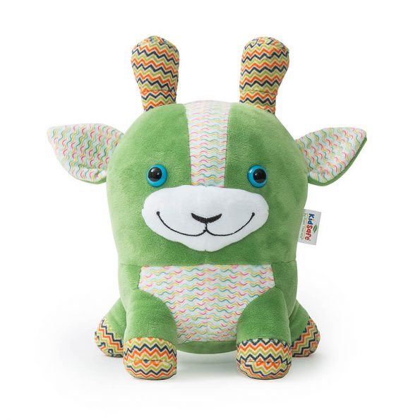 plant_therapy_plush_toy_img_03-3